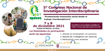 https://www.sepi.upiicsa.ipn.mx/cnii/inicio.html